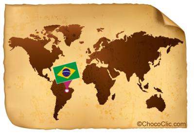 ©ecco ChocoClic.com