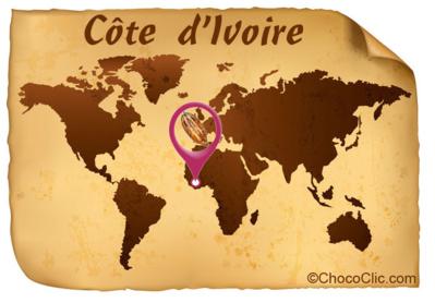 ©ecco - ChocoClic.com