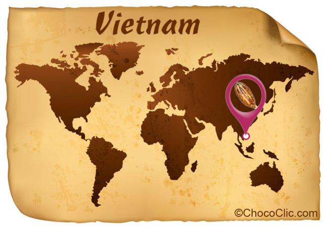 ©ecco fotolia ChocoClic.com