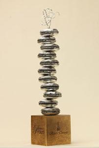 Le concours 2012 Charles Proust sur le thème des Fables de Jean de la Fontaine