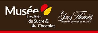 Le Musée de l'art du Sucre et du Chocolat