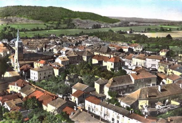 CHOCOLAT GUÉRIN-BOUTRON s'installe dans les Vosges avec le Financement Participatif (dernière ligne droite)