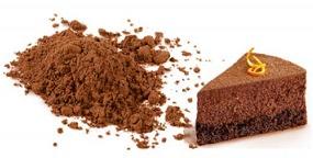 Poudre de cacao à cuisiner Cémoi