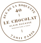Manufacture de chocolat Alain Ducasse