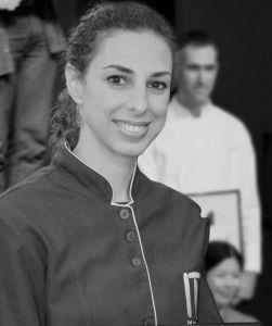 Maya Maalouf Kaanan