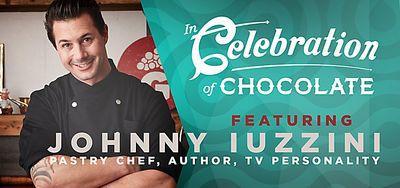 Une Célébration du Chocolat par Kohler