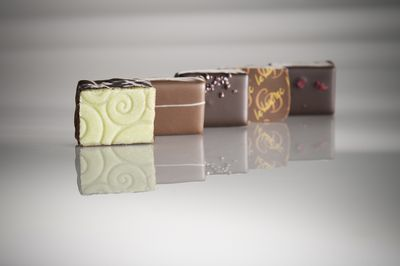 Chocolats Le Lautrec