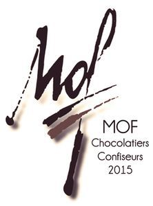 MOF 2015
