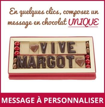 @lettres vignettes