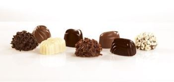 Chocolats Delafaille