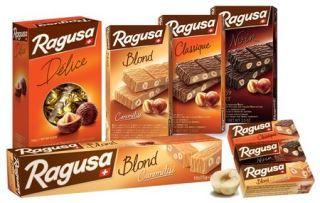 Assortiment Ragusa