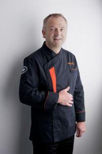 Pascal Pochon, Thermes Marins de Saint Malo