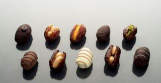 Collection de dates Jawell