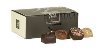 Ballotin Ile de Ré Chocolat©