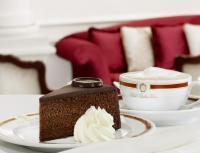 La Sacher Torte©