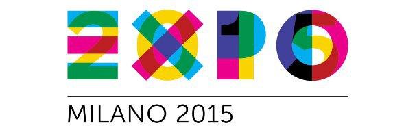 Expo Milan 2015©
