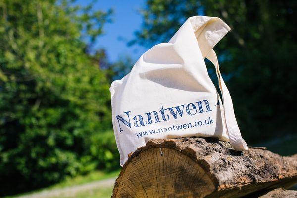 Nantwen par Owen Howells©