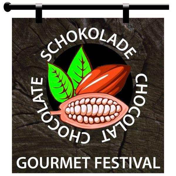 Logo du Festival du Chocolat de Hanovre©