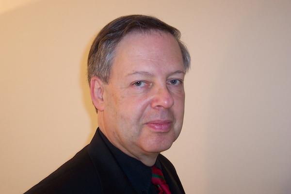 Dr Hervé Robert