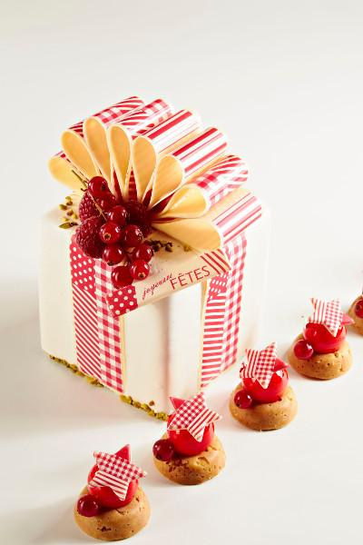 Les décorations de Chocolatree©