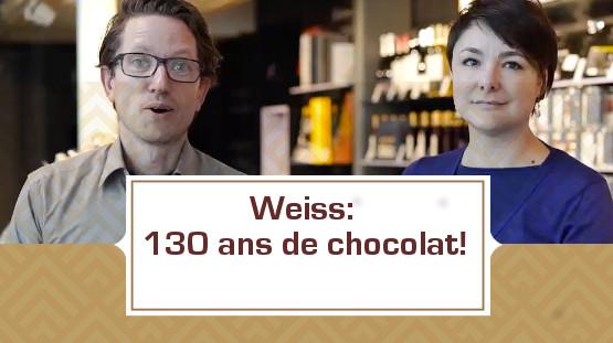 Sébastien et Julie©ChocoClic.com