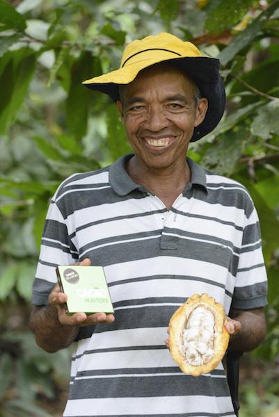 Fermier©Uncommon Cacao(1)