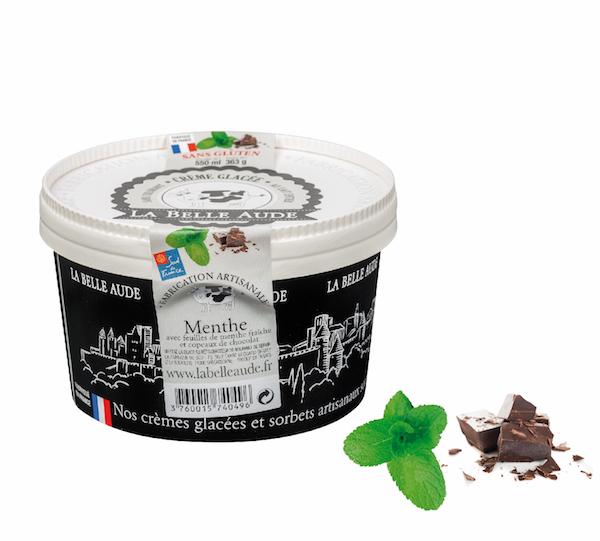Glace menthe-chocolat par la Belle Aude©(2)