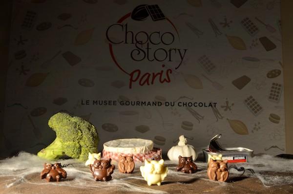 Atelier Halloween17_Museeduchocolat©ChocoStory