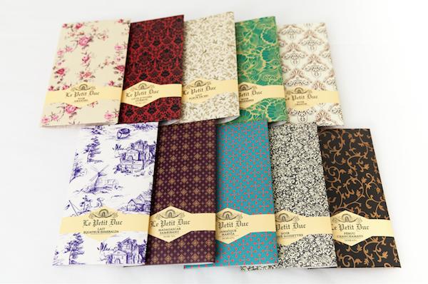 LePetitDuc-Emballages©