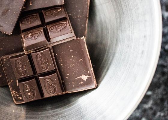 Chocolat©charisse-kenion