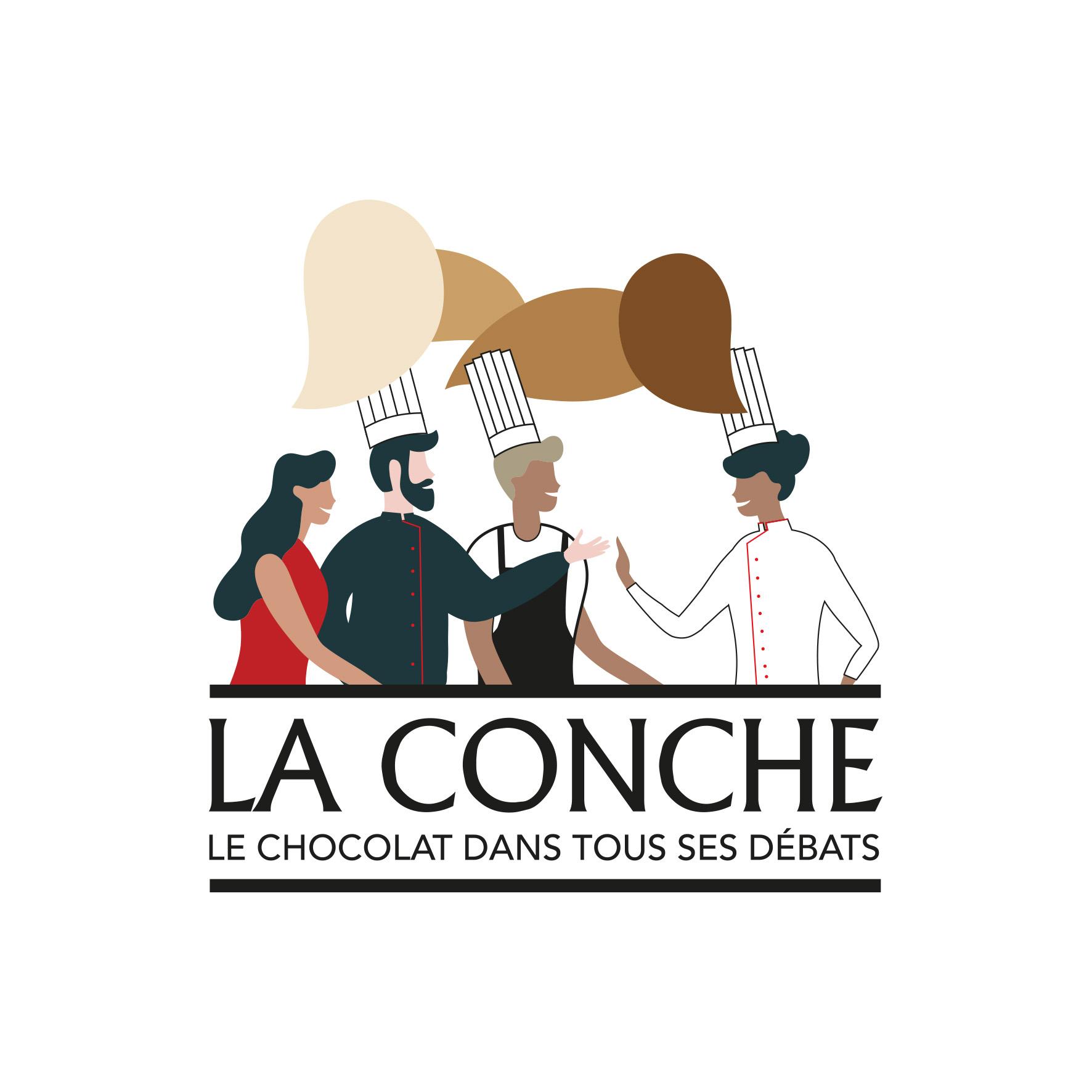 La Conche©
