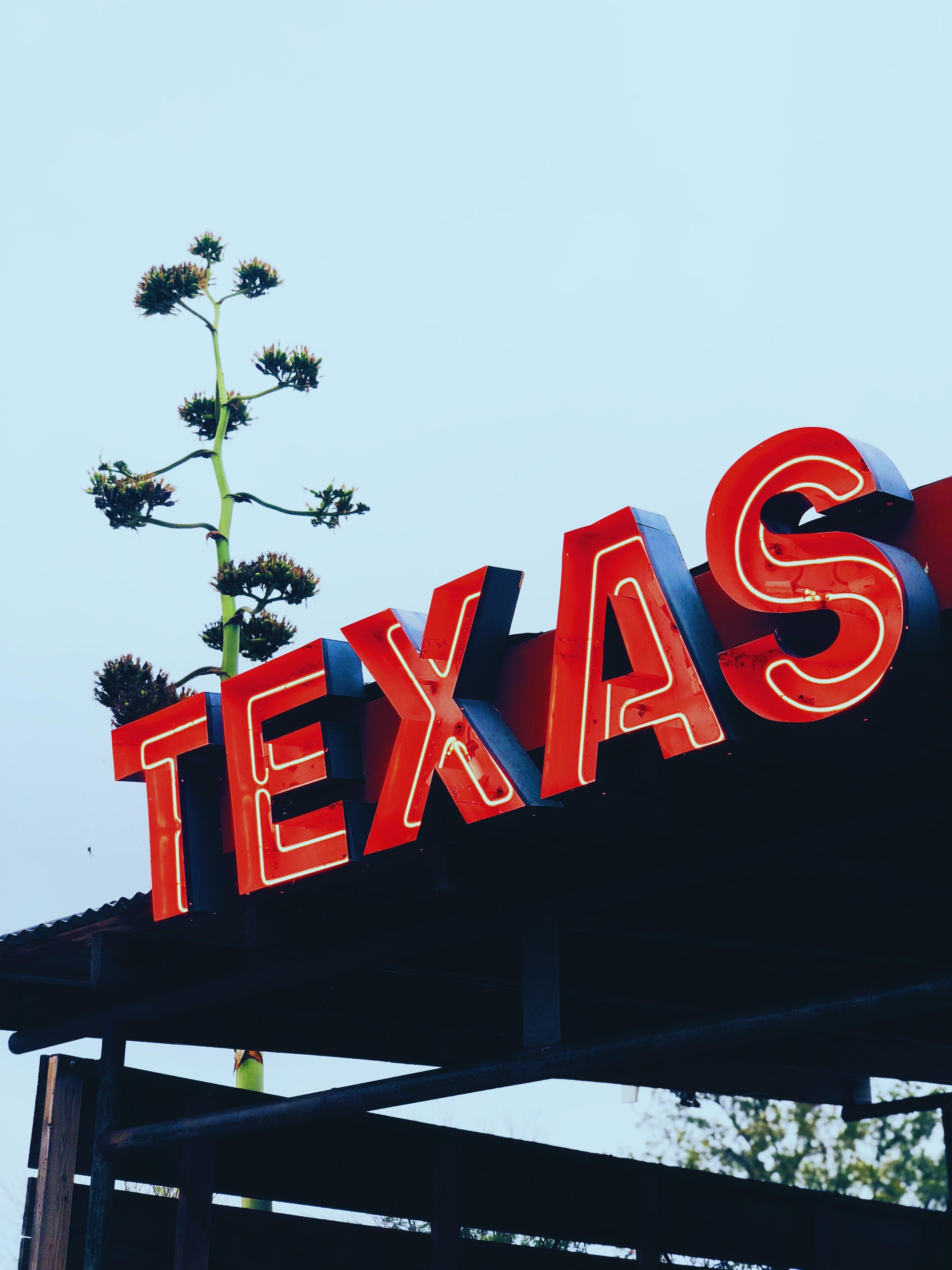 Texas©