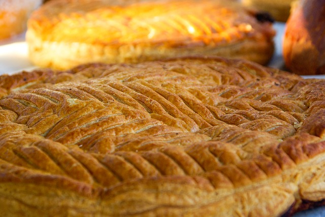 Galette©