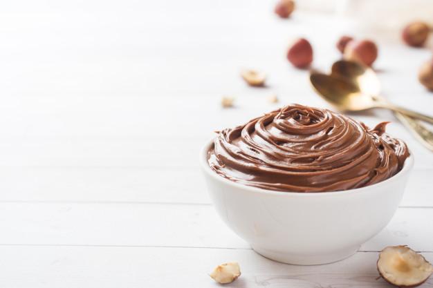 coupe chocolat©