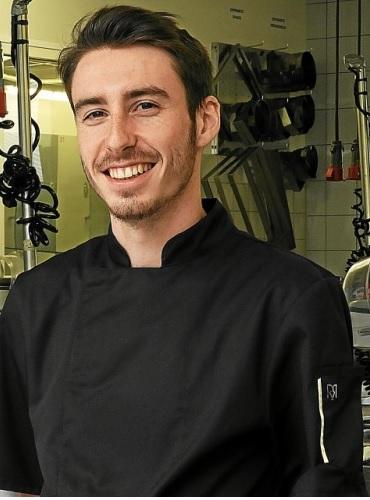 Victor Giovannoni