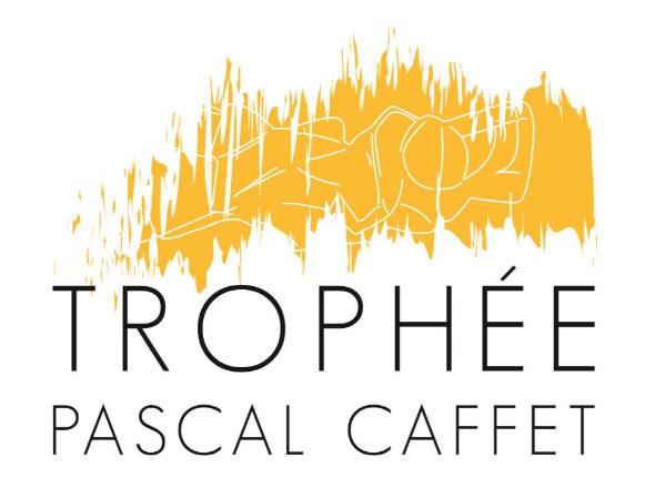 Trophée Pascal Caffet©