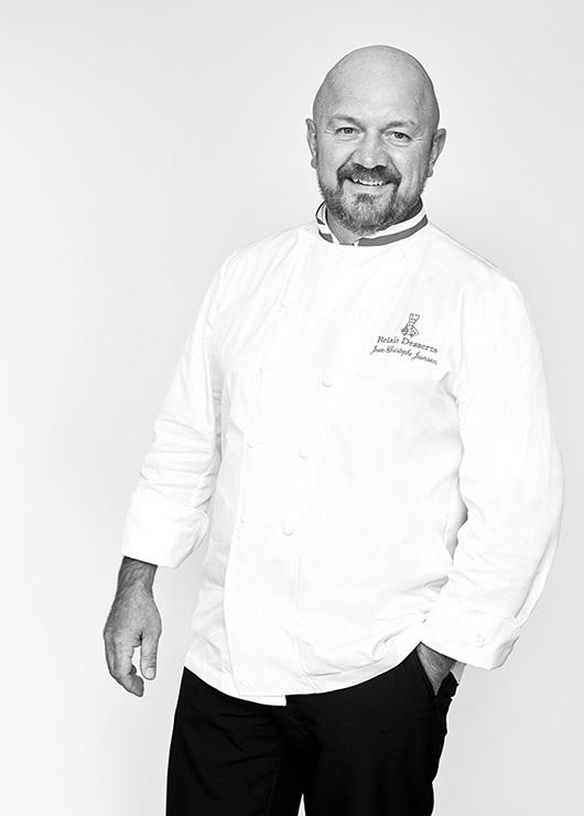 Jean-Christophe Jeanson