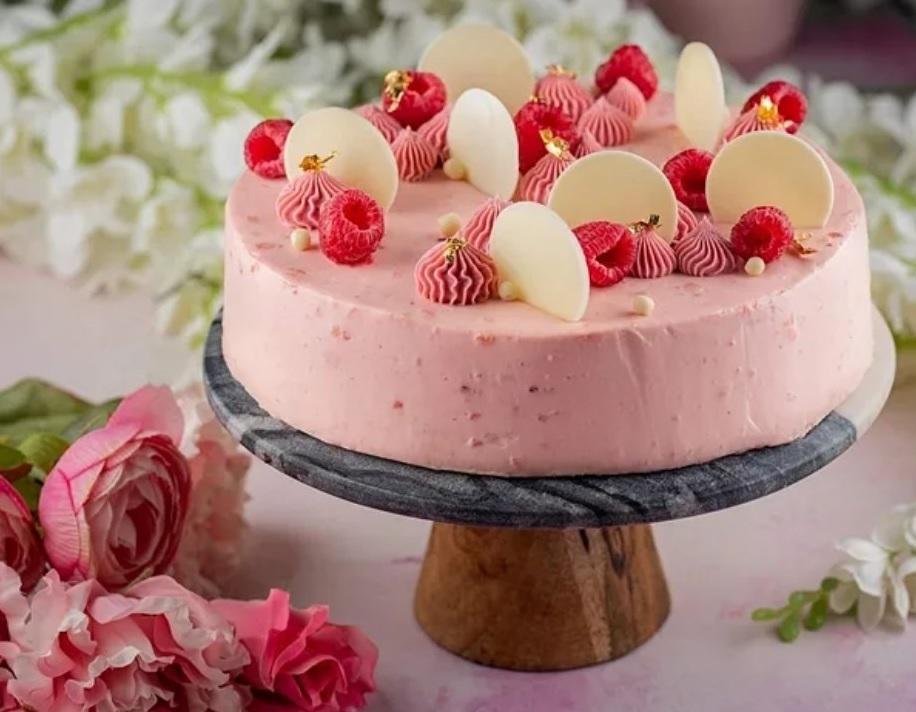 chocolat rubis nouveau