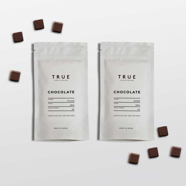 true-chocolate
