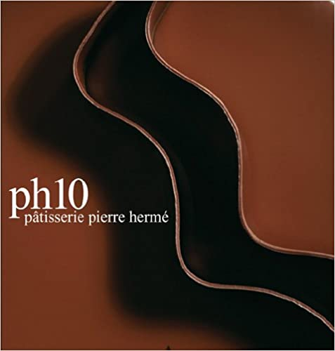ph10 pâtisserie pierre hermé