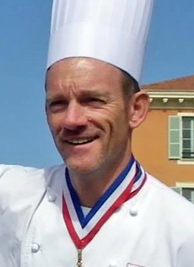 Alain Rolancy