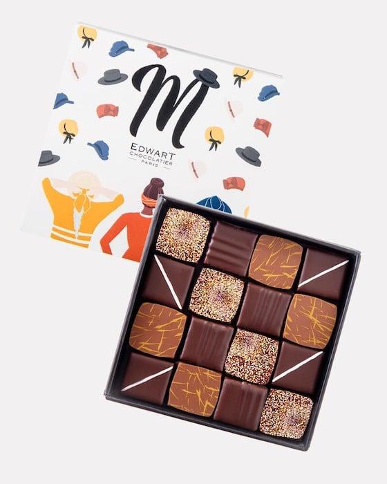 Le-coffret-M-de-Edwart-Chocolatier