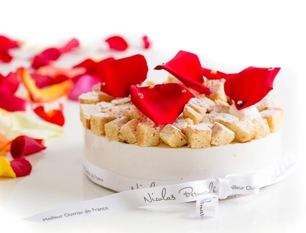 dessert-printanier-et-poétique