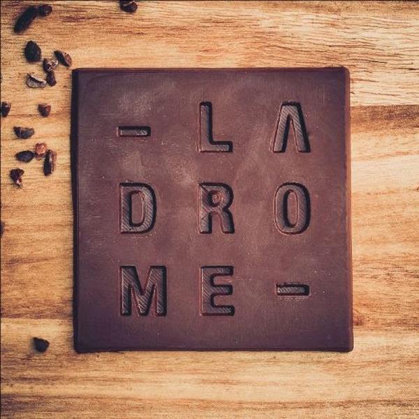 tablette-de-chocolat-personnalisée