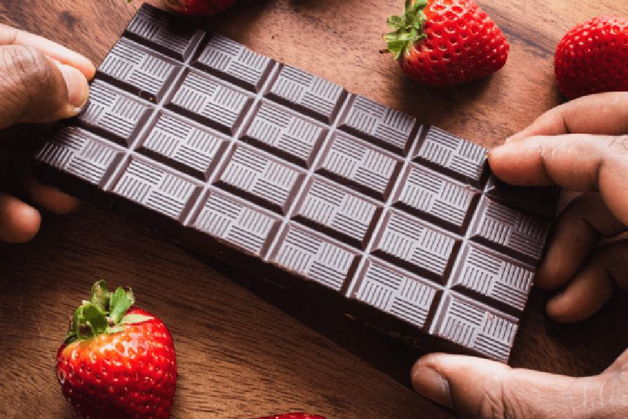 chocolat-Hashberry