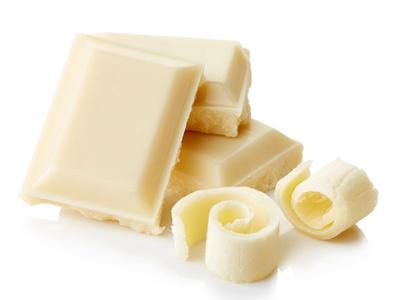 Chocolat Blanc©