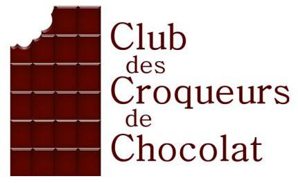Qui sont les lauréats des Awards 2013, élus par le CCC ?