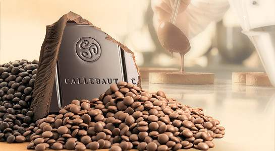 Barry Callebaut réveille la quintessence des cacaos Bensdorp®