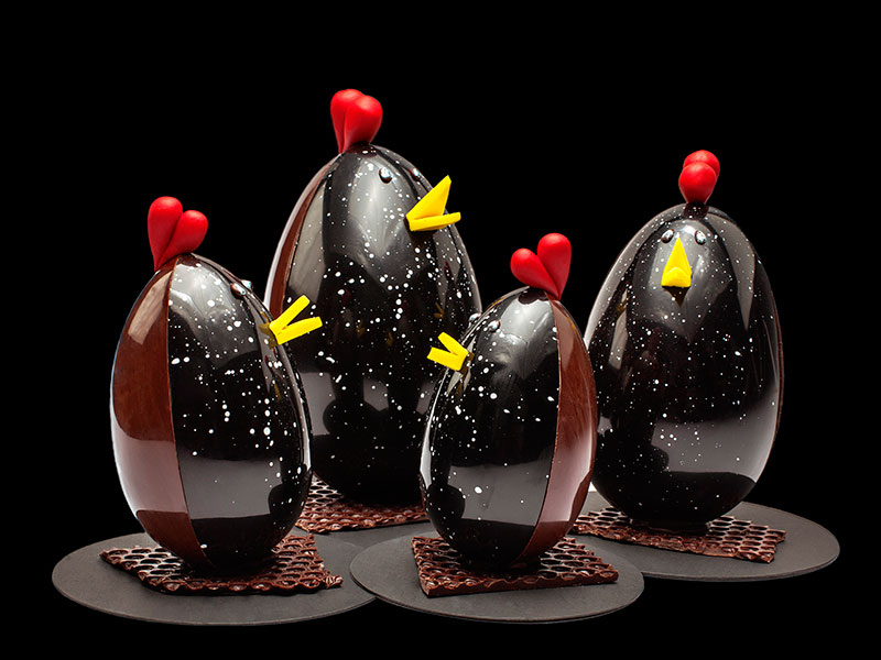 patrick roger sculpteur chocolatier. Black Bedroom Furniture Sets. Home Design Ideas