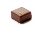 Le Salon du Chocolat de Paris souffle ses 20 bougies !